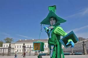 Kleines Fest Im Großen Garten 2017 Karten : 16 tipps f r hannover ~ Orissabook.com Haus und Dekorationen