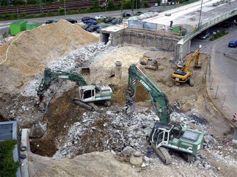 Garten Und Landschaftsbau Aalen by Stark Gmbh Co Kg Hochbr 252 Cke Aalen Bauunternehmung