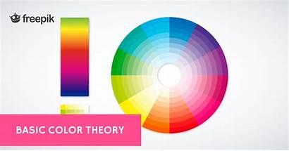 Theory Basic Freepik