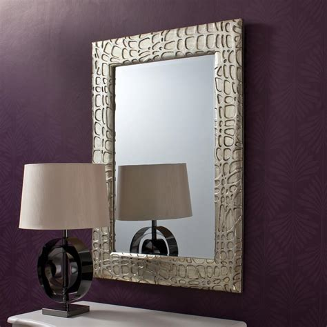 Create Contemporary Wall Mirrors Decorative  Jeffsbakery. Decorations For Living Rooms. Window Treatments For Living Rooms. Living Room Furniture Columbus Ohio. Restoration Hardware Living Room Furniture. How To Design A Living Room. Red And Black Living Room. Living Room Furniture Ideas For Apartments. Gray And White Living Room