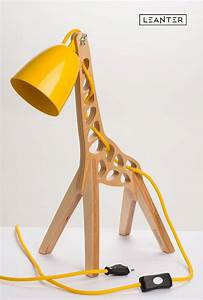 323 best images about Woodworking on Pinterest | Scroll ...