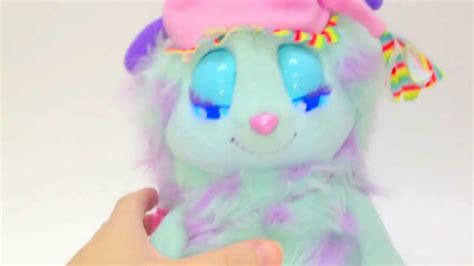 Barbie★fairytopia★bibble