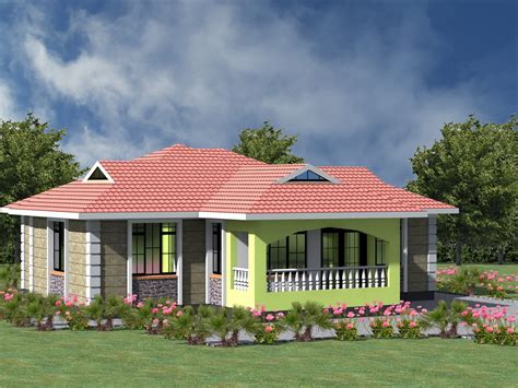 Small 3 bedroom house plans Details Here HPD Consult