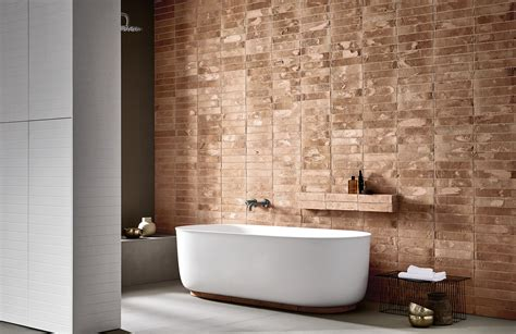 Modern Bathroom Designs From Rexa by Rexa 171 Vivarec