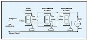 Leviton Cat 6 Wiring Diagram