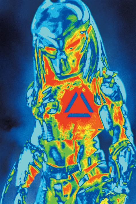The catalog is regularly updated with new if you do not know your screen size, then select your phone model on the right menu and the system will find images compatible with your screen size. The predator movie 5k colorful movie mobile wallpaper - The Mobile Wallpaper