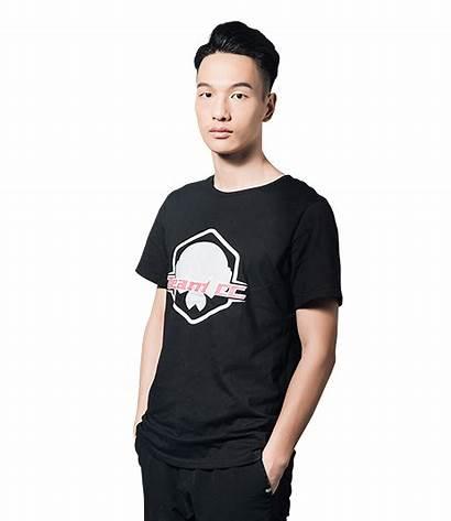 Yangyang Liquipedia Player