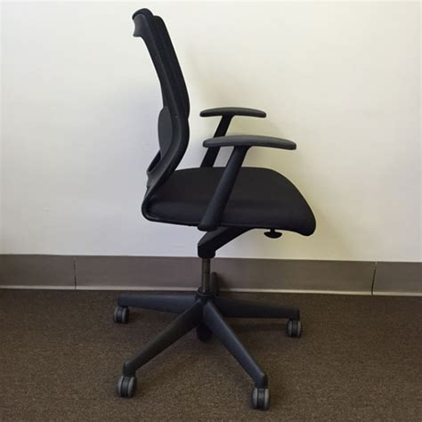simple desk chairs keilhauer simple office chair tri state office furniture