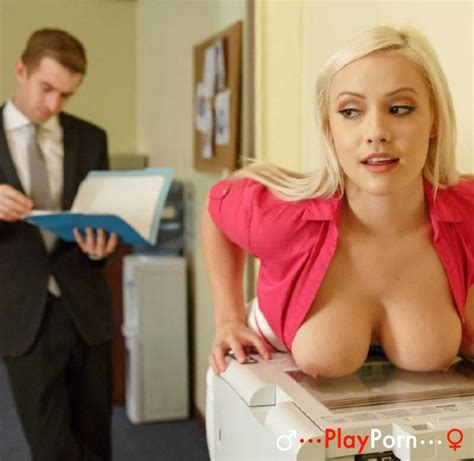sex with secretary kylie page play porn download online full hd porn video