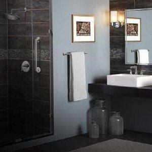moen  remodeling shower cover plate chrome faucet