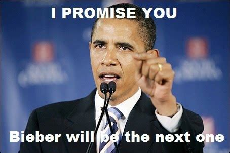 Best Obama Memes - best obama memes from the osama drama damn cool pictures