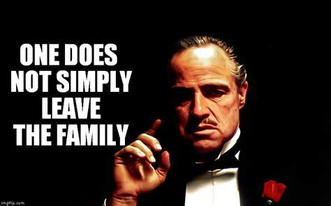 Godfather Memes - the 20 best godfather memes of all time sayingimages com