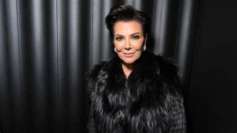 'Kardashians' 10th Anniversary: Kris Jenner on Franchise's