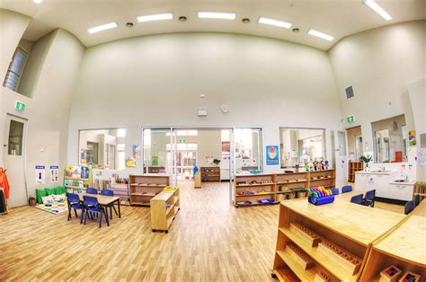 best preschool sydney child care day care early learning centres gymea 258