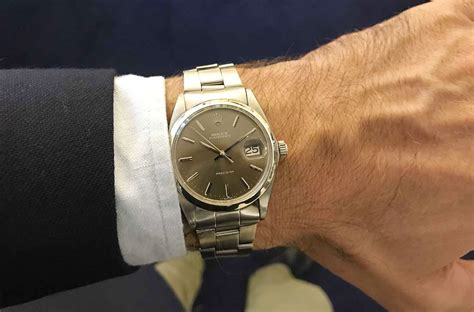 montres occasion collection montre homme rolex