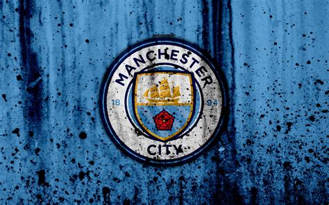 Man City 2019 Wallpapers - Wallpaper Cave