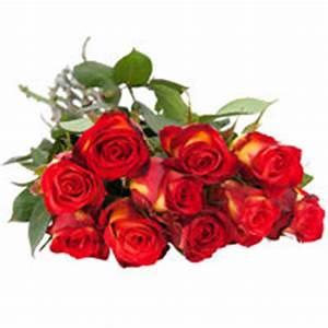Gelb Rote Rosen Bedeutung : blumenstrau du bist meine traumfrau von fleurop auf ~ Whattoseeinmadrid.com Haus und Dekorationen