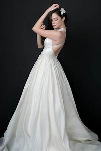 meredith melody photography little rock wedding dresses With rock wedding dress
