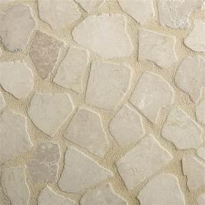 Pierre Pour Nettoyer : terrasse choisir les pierres naturelles habitatpresto ~ Zukunftsfamilie.com Idées de Décoration
