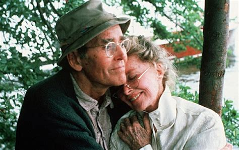on golden pond 1981 the 50 most lines from