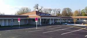 Le Bon Coin Parking Aeroport Nantes : parking aeroport de roissy a roport de roissy cdg faut il venir en taxi ou r server un parking ~ Medecine-chirurgie-esthetiques.com Avis de Voitures
