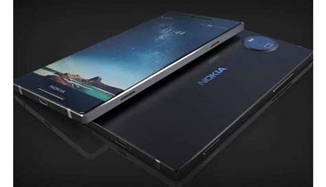 nokia 7 price in india specification features release date digit in