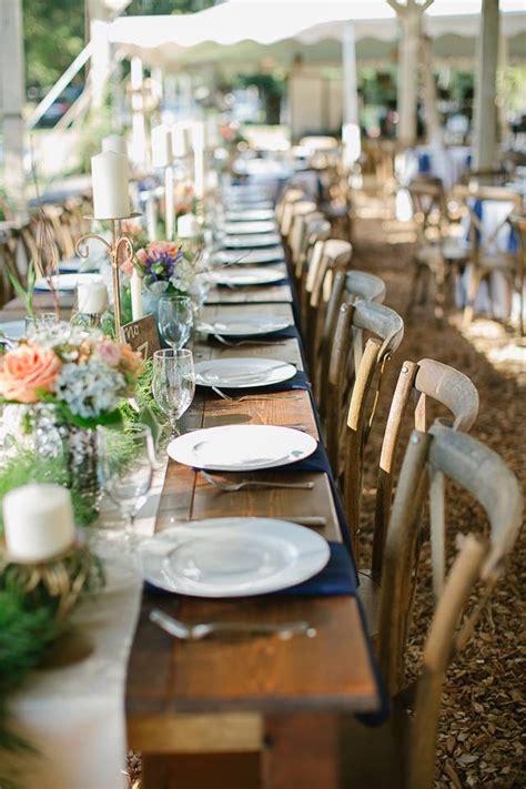 oconee events summer wedding at washington