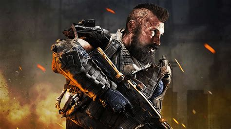 call  duty black ops  early review impressions gamespot