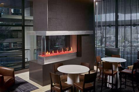 custom fireplace design custom gas fireplaces hearth home
