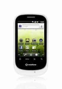 Vodafone Online Rechnung Einsehen : vodafone 858 torres smart vodafone ware in weiss mit ~ Themetempest.com Abrechnung