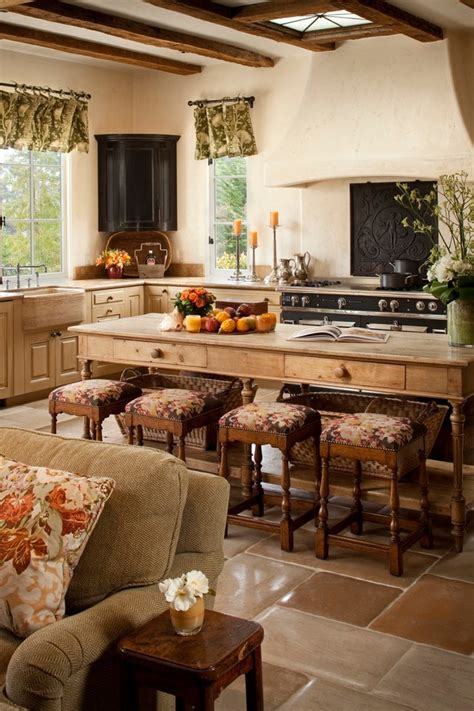 decorating a kitchen island awesome rustic kitchen island decorating ideas gallery in
