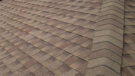 Ridge Vents On A Hip Roof
