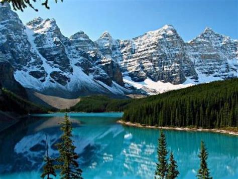 the most beautiful places in the us the most beautiful places in america usa today tattoo design bild