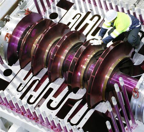 Dresser Rand Siemens Careers by Stc Sr Siemens
