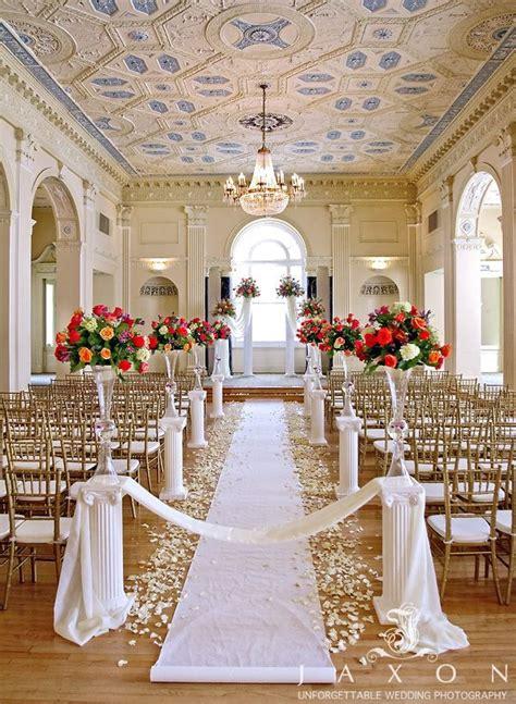 biltmore ballrooms atlanta atlanta wedding venue