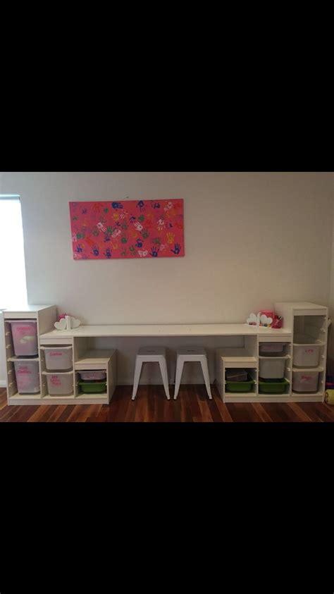 Ikea Kinderzimmer Box by Schreibtisch Idenn Box Kinderzimmer Kinder