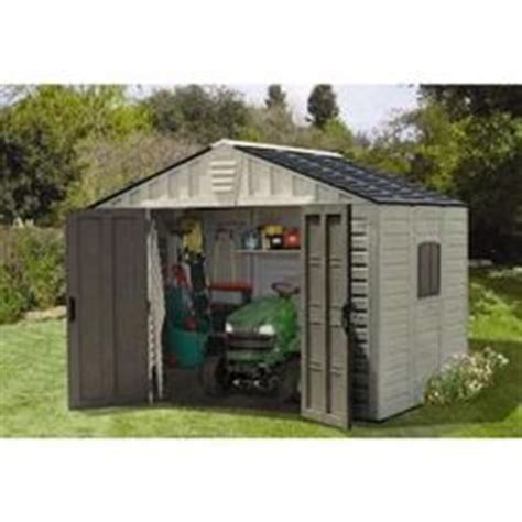 keter stronghold shed thousands of ideas about keter stronghold 10 ft x 8 ft