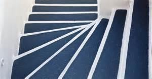 indoor stair flooring options ehow uk