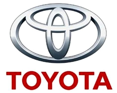 toyota worldwide toyota global toyota the history toyota the logo toyota