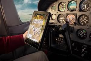 Garmin Introduces Big-screen Aera 760