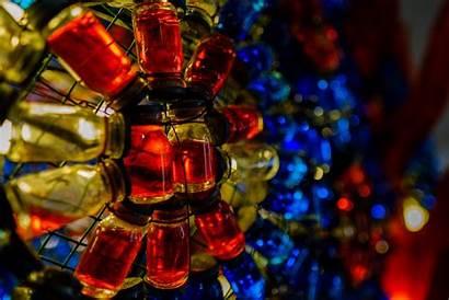 Liquid Jars Bottles Hdwallpaperslife Jar Wallpapers