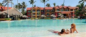 punta cana princess resort adults only all inclusive With punta cana all inclusive honeymoon