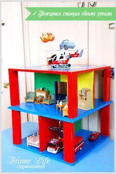 Kinderzimmer Gestalten Polizei by Pin Saundra Sinclair Auf A A Nursery I Can Do