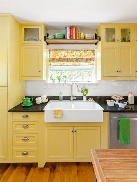 84 best hello yellow yellow paint colors color inspiration yellow and