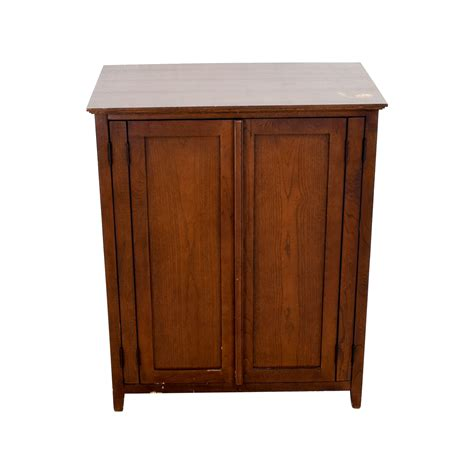 Clothing Armoire For Sale by Wardrobes Armoires Used Wardrobes Armoires For Sale