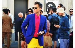 comment bien accorder les couleurs les 3 conseils pour hommes With couleur qui se marie avec le bleu 11 comment s habiller pour un mariage homme edition le