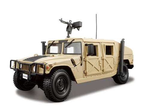 humvee view humvee hmmwv model military tanks and armored vehicles