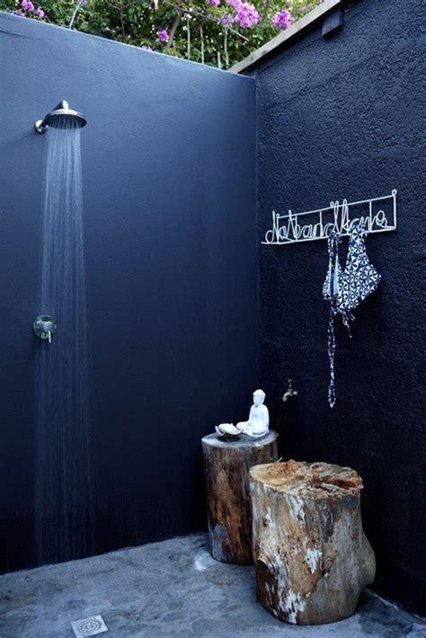 outdoor bathroom ideas 30 outdoor bathroom designs home design garden architecture blog magazine