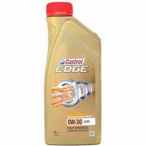 Castrol Edge Professional 0w 30 : castrol 0w30 castrol edge professional ~ Jslefanu.com Haus und Dekorationen