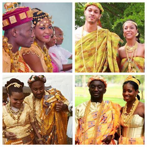 ivorian akans   ivorian african fashion